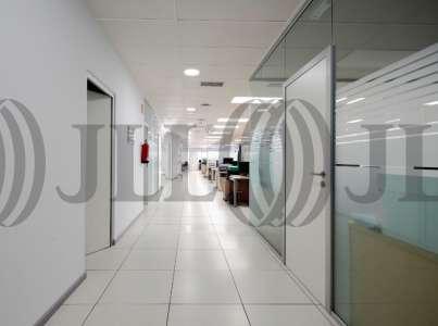 Edificio 16 - Oficinas, alquiler 7