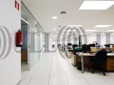 Edificio 16 - Oficinas, alquiler 9