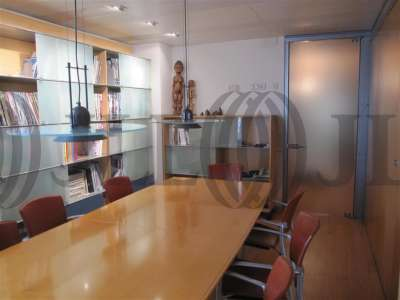 TORRE URQUINAONA - Oficinas, venta 5