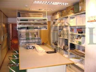 TORRE URQUINAONA - Oficinas, venta 12