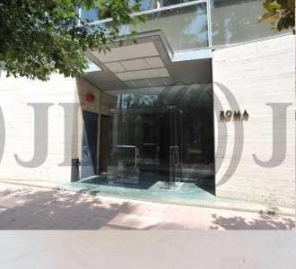 CITYPARC - Edificio Roma - Oficinas, alquiler 2
