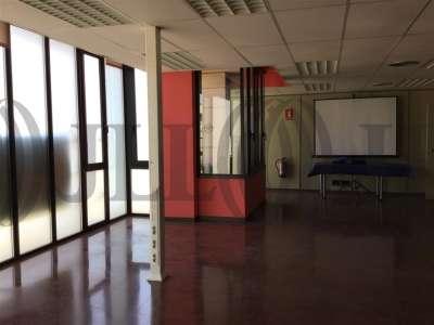 C/ PAU CLARIS 95 - Oficinas, alquiler 4