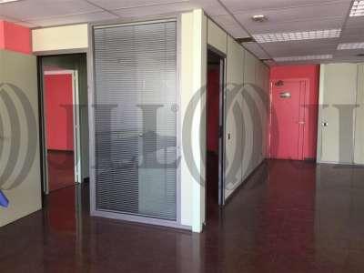 C/ PAU CLARIS 95 - Oficinas, alquiler 5