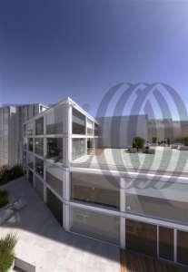 WIP BUILDING - Oficinas, alquiler 2