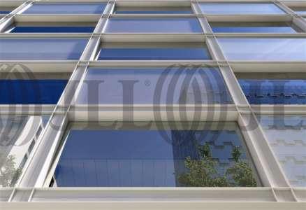 WIP BUILDING - Oficinas, alquiler 7