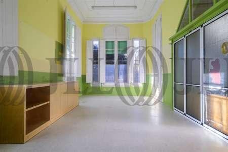 Av. TIBIDABO 22 - Oficinas, alquiler 4