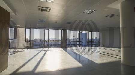 ARBORETUM - Edificio Olmo - Oficinas, alquiler 12
