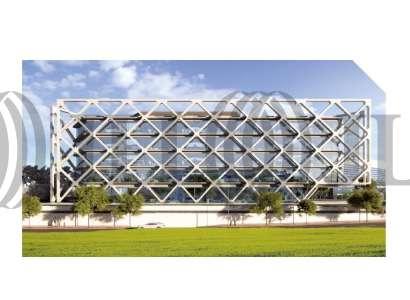 Edificio Oxxeo - Oficinas, alquiler 1
