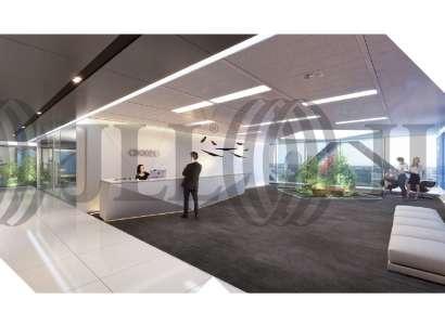 Edificio Oxxeo - Oficinas, alquiler 2