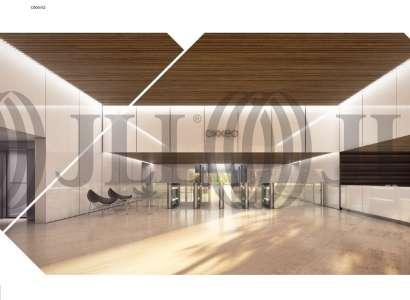 Edificio Oxxeo - Oficinas, alquiler 4