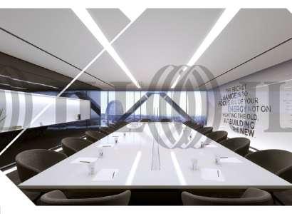 Edificio Oxxeo - Oficinas, alquiler 6