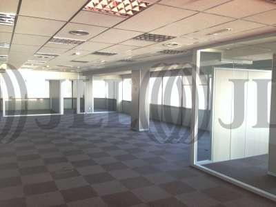 TORRE D ARA PREMIUM - Oficinas, alquiler 6