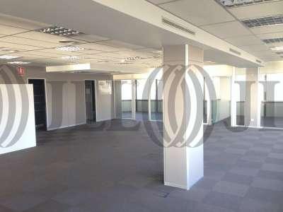 TORRE D ARA PREMIUM - Oficinas, alquiler 7