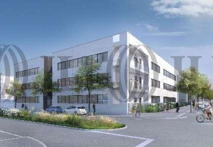 Bureaux louer vendre gerland technopark ii phase 2 - Bureau de change lyon sans commission ...