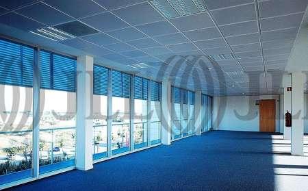 MUNTADAS II - Oficinas, alquiler 2