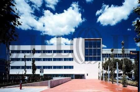 MUNTADAS II - Oficinas, alquiler 4