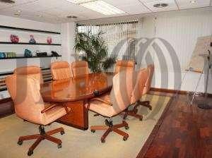 C/ ARIBAU 185 - Oficinas, venta 3