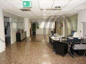 C/ ARIBAU 185 - Oficinas, venta 4