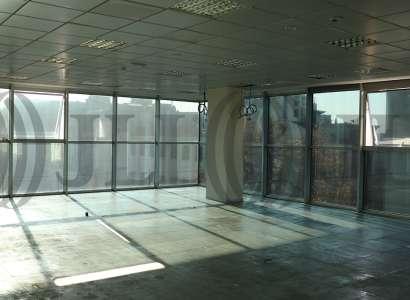 @MAR - Edificio B - Oficinas, alquiler 1