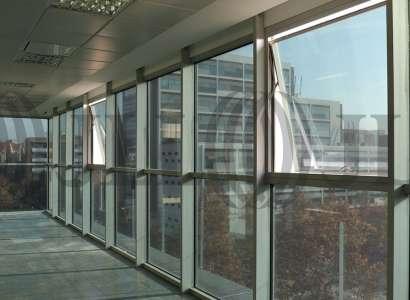 @MAR - Edificio B - Oficinas, alquiler 3