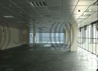 @MAR - Edificio B - Oficinas, alquiler 4