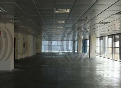 @MAR - Edificio B - Oficinas, alquiler 6