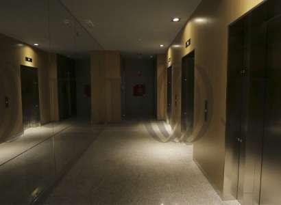 @MAR - Edificio B - Oficinas, alquiler 7