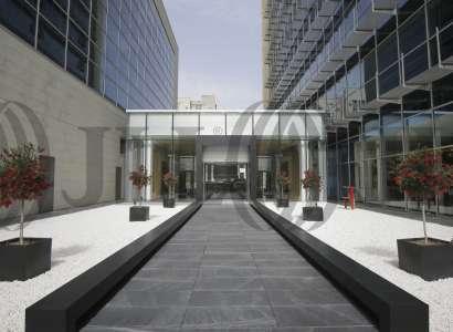 @MAR - Edificio B - Oficinas, alquiler 9