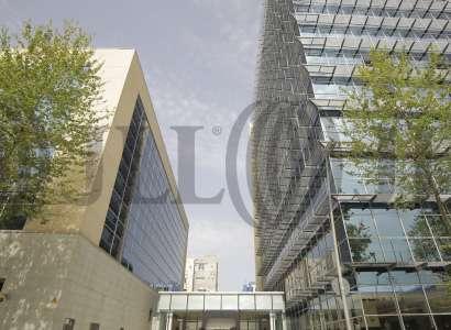 @MAR - Edificio B - Oficinas, alquiler 10