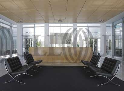 @MAR - Edificio B - Oficinas, alquiler 13
