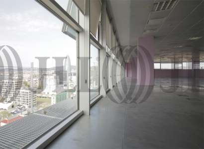 @MAR - Edificio B - Oficinas, alquiler 14