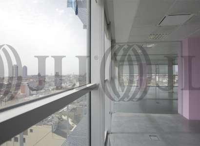 @MAR - Edificio B - Oficinas, alquiler 15