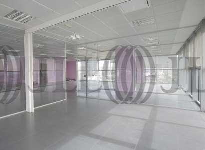 @MAR - Edificio B - Oficinas, alquiler 16