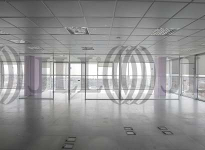 @MAR - Edificio B - Oficinas, alquiler 18
