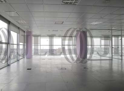 @MAR - Edificio B - Oficinas, alquiler 19