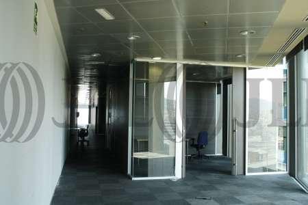 IMAGINA CENTRE AUDIOVISUAL - Oficinas, alquiler 5