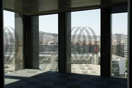 IMAGINA CENTRE AUDIOVISUAL - Oficinas, alquiler 7