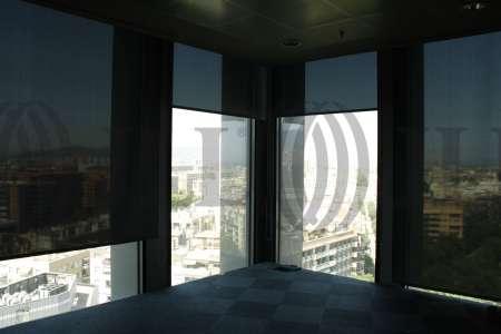 IMAGINA CENTRE AUDIOVISUAL - Oficinas, alquiler 8