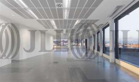 ESPLUGUES 225 - Oficinas, alquiler 8
