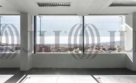 ESPLUGUES 225 - Oficinas, alquiler 10