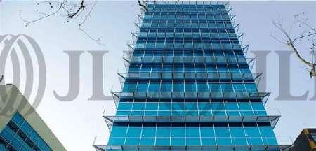 @MAR - Edificio B - Oficinas, alquiler 20