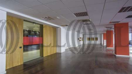 C/ ARIBAU 185 - Oficinas, venta 9