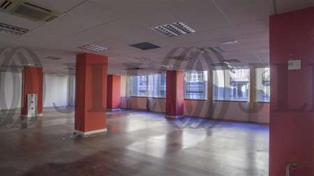 C/ ARIBAU 185 - Oficinas, venta 10