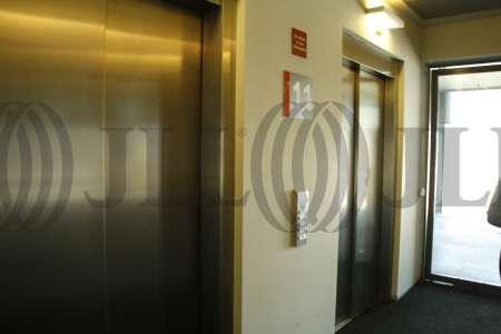 IMAGINA CENTRE AUDIOVISUAL - Oficinas, alquiler 9