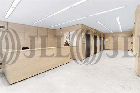 C/ ARIBAU 192 - Oficinas, alquiler 7