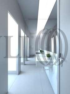 Pº GRACIA 74 - Oficinas, alquiler 5