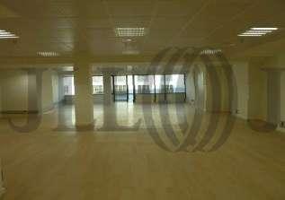 BANCO PASTOR - Oficinas, alquiler 2
