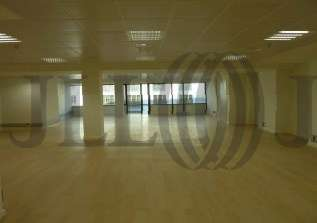 BANCO PASTOR - Oficinas, alquiler 3