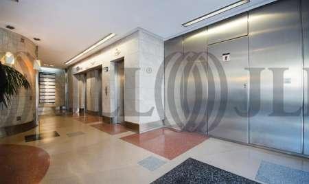 BANCO PASTOR - Oficinas, alquiler 4