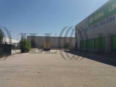 M0316 NAVE LOGISTICA EN VENTA, CAMPORROSO ALCALA - Industrial or Lógistico, venta 1